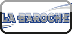 La Baroche II