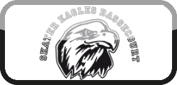 Bassecourt Eagles