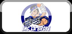 La Broye II