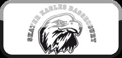 Bassecourt Eagles